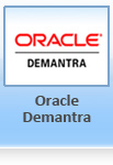 Oracle EDGE Solutions